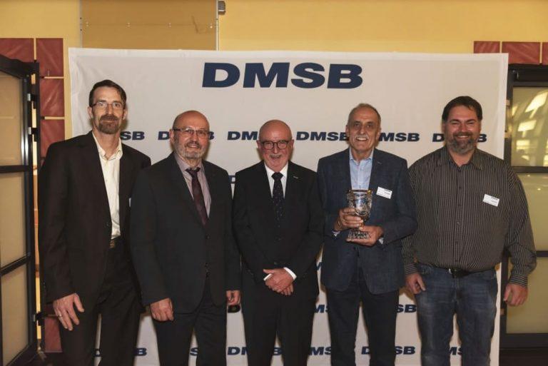 dmsb-kongress-fulda MSC Vorstand
