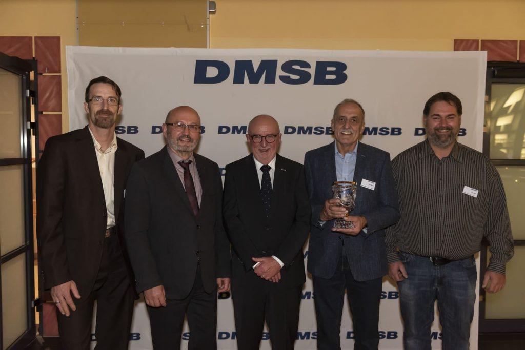 01-dmsb-kongress-fulda MSC Vorstand