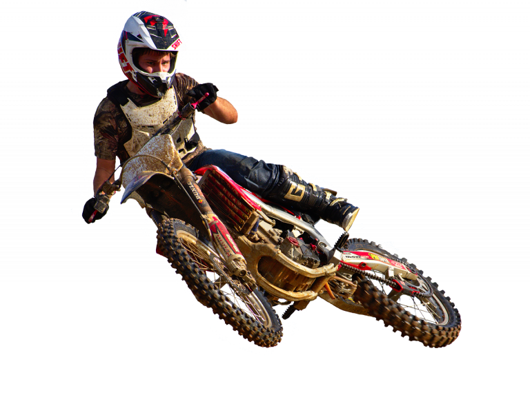 motocross-3242275_1920