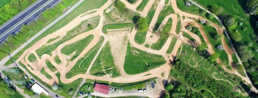 motocrossstrecke_aufenau_2