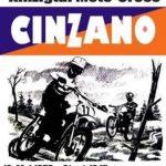 1. Motocross Plakat