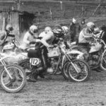 1. DMV-Kinzigtal Motocross