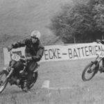 Karl Seipel 1968