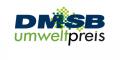 DMSB-Umweltpreis-Logo_web400